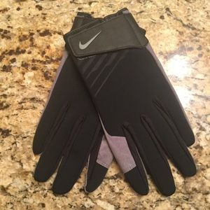 Nike Golf Cold Weather Gloves
